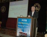 II Congreso Internacional de Ciencias del Deporte de la UCAM