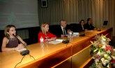 La UCAM y la Universidad de Murcia clausuran el V Congreso Nacional de Ciencia y Tecnología de los Alimentos