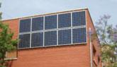 ARGEM impulsa otras diez instalaciones fotovoltaicas en centros municipales de Murcia