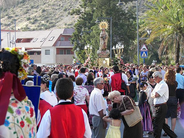 Fiestas Patronales de Archena 2009 - 2, Foto 2