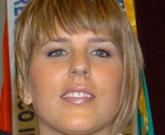 La periodista Noelia Arroyo presentará el XLIX festival