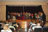 Entregan los VII Premios Melocotón y Albaricoque 2009