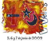 Arranca la decimoquinta edición de las fiestas Trinitario-Berberiscas de Torre Pacheco