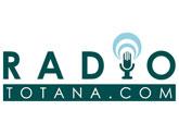 Radio Totana.com entrevista a la alcaldesa ped�nea de La Huerta
