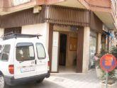 El Ayuntamiento recibe una subvenci�n por un importe 24.797 euros de la Consejer�a de Pol�tica Social, Mujer e Inmigraci�n