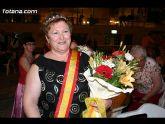 El programa de actividades de las fiestas del Centro Municipal de Personas Mayores comenzará el próximo lunes