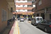 El Ayuntamiento de Puerto Lumbreras mejorará las infraestructuras turísticas y comerciales del centro urbano