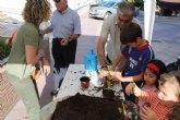 Torre Pacheco celebró el Día Mundial del Medio Ambiente