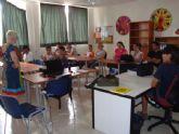 Organizan unos talleres de prevención de la violencia de género dirigidos a la población juvenil