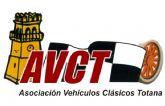 La Asociación de Vehículos Clásicos de Totana informa que la concentración prevista para el 14 junio en Totana ha sido anulada