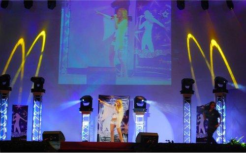 El próximo Viernes se celebrará la final de Archena Busca Una Estrella - 2, Foto 2