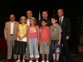 2.341 alumnos de 28 centros educativos han participado en el Curso de Educación Vial organizado por el Ayuntamiento de Molina de Segura