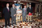 """El Festival de Lo Ferro dedica su XXX edición a la ciudad de Sevilla, Marifé de Triana, Manuel Cárceles """"El Patiñero"""", y a todos los ganadores de su primer premio de cante, el """"Melón de Oro"""""""