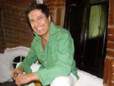 Jorge Soria actuará en la gala de la XXXII Trobada Mundial de Peñas Barcelonistas en Totana