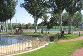 Puerto Lumbreras abre las piscinas municipales con una amplia oferta de actividades