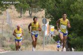 IV Circuito de Carreras Club Atletismo Totana - Contrareloj Charca Chica