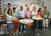 El Ayuntamiento pone en marcha el programa 'Espacio Joven' con más de una veintena de actividades