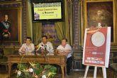 Mazarrón premia a los deportistas más destacados de 2009 con una gala