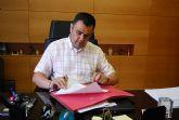 El Ayuntamiento tramita las primeras 40 ayudas económicas de entre 700 y 1.000 euros