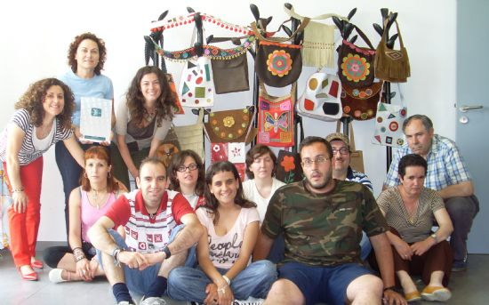 Deadline to participate in activities that are organized by the Municipal Service Psychosocial Support