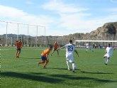La temporada de Fútbol Aficionado 'Juega Limpio' finaliza este fin de semana
