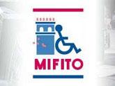 El miércoles 24 de junio se inaugurará la exposición del I Concurso de Fotografía 'BARRERAS', realizado a iniciativa de la Asociación MIFITO