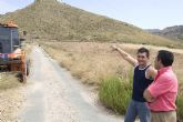 La pedanía de Pastrana mejorará su red de abastecimiento de agua potable