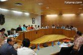 Presentarán una propuesta al Pleno para reivindicar el papel de las administraciones locales en la protección del medio ambiente
