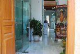 La Oficina de Turismo de Totana se traslada al edificio del ayuntamiento