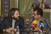 Mazarrón oferta dos cursos de la Universidad Internacional del Mar para este verano