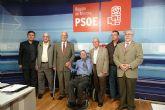 Antonio Martínez Ovejero hablará sobre la Memória Histórica