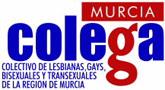 ¿Cabalgata gay en Murcia?   (Artículo de opinión remitido por Colega Murcia)