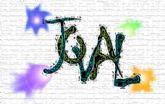 La Asociación Juvenil JOVAL Presenta su Nueva Página Web