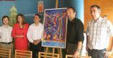 La XIII edición del Certamen de Tunas Barrio del Carmen llena Murcia de música del 9 al 11 de julio