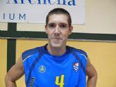 Se marcha Carlos Vila, un auténtico señor, tras dos temporadas de darlo todo en Molina