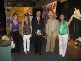 El Museo de la Ciencia y el Agua recupera a Jiménez de la Espada en la celebración del bicentenario del nacimiento Darwin