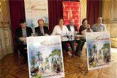 La Mar de Músicas especial Marruecos, con un 30% más de público y el doble de conciertos en la calle