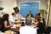 """El PP denuncia el """"tarifazo eléctrico"""" del Gobierno socialista"""