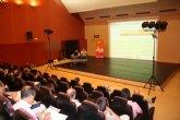 Los ministerios de Industria y Vivienda posibilitan  a los ayuntamientos  murcianos ofrecer la información urbanística a través de su Web