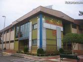 100.000 euros para rehabilitar el pabellón deportivo 'Manolo Ibáñez' de Totana