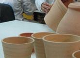EL CTA consigue en Madrid una norma de calidad para las empresas alfareras de la Regi�n de Murcia