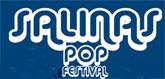 Vetusta Morla, Krakovia y Gremio DC inauguran la primera edición del Salinas Pop Festival