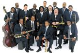 El Festival de Jazz de San Javier ofrece una noche de jazz orquestal con el mejor trompetista de jazz vivo, Wynton Marsalis