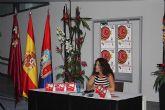 Jóvenes de toda España participan en el VI Campo de Trabajo Intercultural en Torre-Pacheco