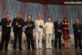 "La coral ""Ars Nova"" de Cieza consiguió el pasado 18 de julio el primer premio del XXIX Certamen Nacional de Habaneras de Totana"