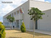 """El colegio """"Luis Pérez Rueda"""" impartirá la enseñanza bilingüe en inglés a partir del mes de septiembre"""