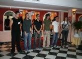 La 7 busca a los 'Siete magn�ficos' en Mazarr�n