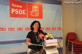 Valoración del II Plan Económico-Financiero del ayuntamiento - PSOE
