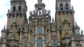 El Club de Senderismo 'Amigos de la Naturaleza' de Mazarr�n ha abierto el plazo de inscripci�n para realizar el Camino de Santiago