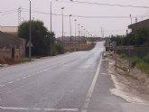 El Ayuntamiento instará  a la Dirección General de Carreteras a la construcción de dos rotondas